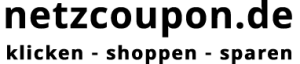 netzcoupon logo
